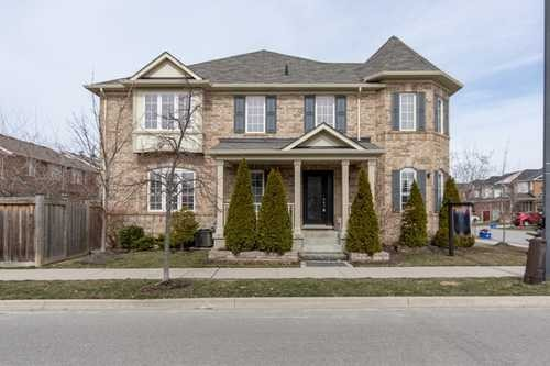 597 Cargill Path ,  30642914, Milton,  sold, , JAY HARNETT , TOWN OR COUNTRY REAL ESTATE (HALTON) LTD. Brokerage*