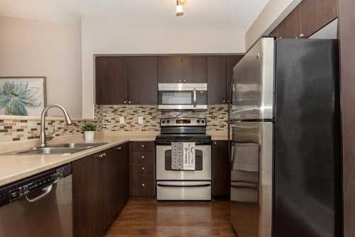 1390 Main St E,  30614458, Milton,  sold, , JAY HARNETT , TOWN OR COUNTRY REAL ESTATE (HALTON) LTD. Brokerage*